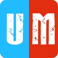 www.uploadmagnet.com